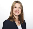 Sarah Bäumchen
