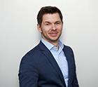 Dr. Sebastian Schiweck