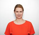 Caroline Hentschel