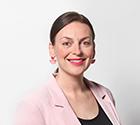Katrin Schön