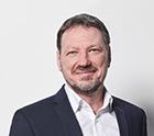 Dr. Martin Wieske