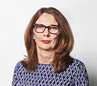 Susanne Eggelmann