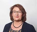Monika Setzermann