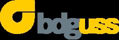 Bundesverbandes der Deutschen Gießerei-Industrie BDG