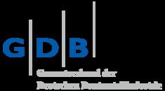 Gesamtverband der Deutschen Buntmetallindustrie