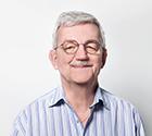 Karsten Grundmann