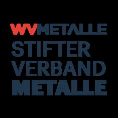Forschungsorganisation der deutschen NE-Metallindustrie